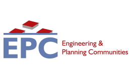 EPC Consulting